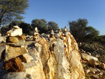 7 Shrines